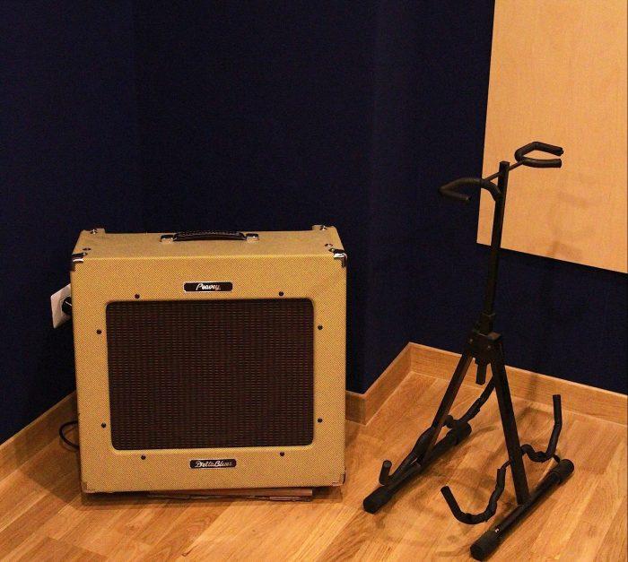 Exit Music Studios